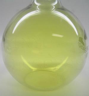 Chlorine Amp Chloramination